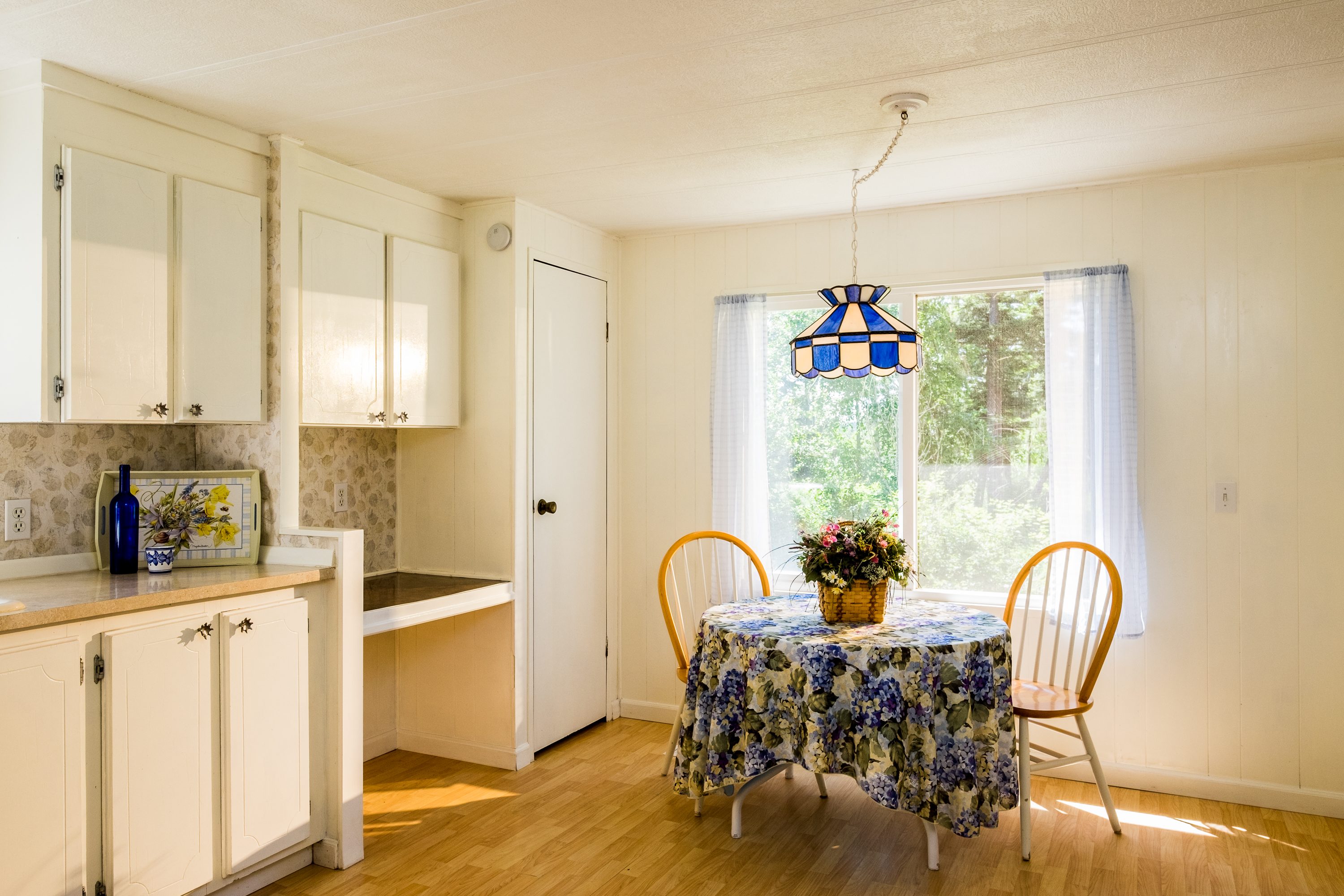 188 Tennis Ln - Lopez Island, Washington
