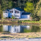 38 Shoreland Dr - Lopez Island, Washington
