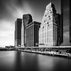 Architectural Photography in New York City